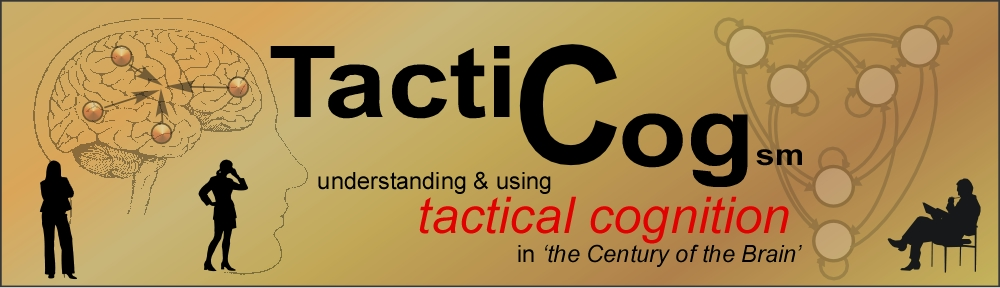 tacticalcognition